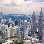 Classic Malaysia Roundtrip Tours