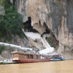 Luang Say Mekong River Cruise Laos