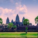 Siem Reap Tour Cambodia
