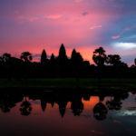 Treasure of The North Cambodia