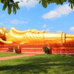south laos