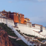 Essence Tour Of Lhasa China