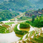 Guilin and Longsheng Minority Discovery Tour China