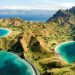 Komodo Labuan Bajo Tour Indonesia