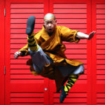 Kungfu-Experience-Travel-China