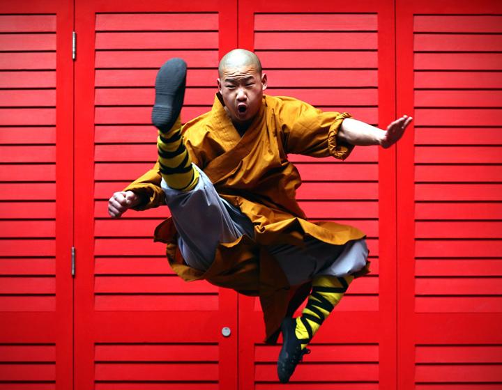 Kungfu-Experience-Travel-China