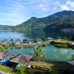 Lake Toba Tour Indonesia