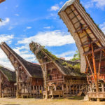 Sulawesi 4 Days Toraja Tour