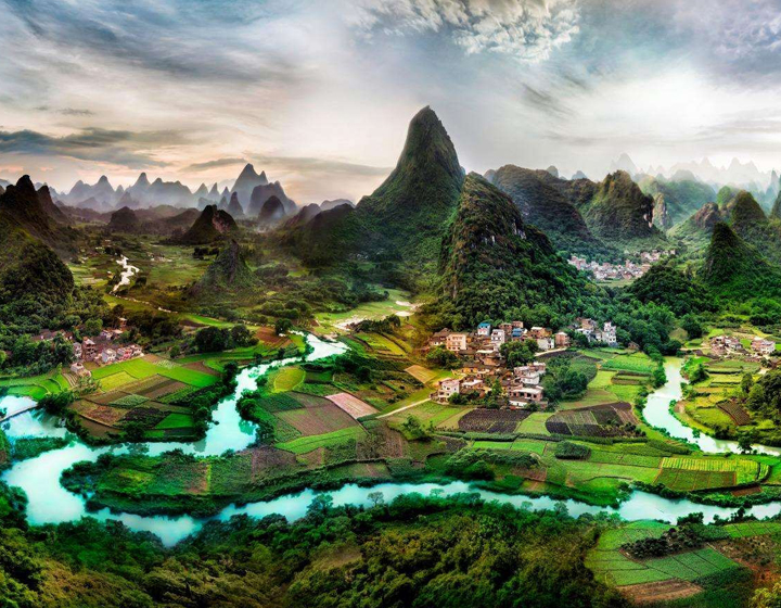 beijing-and-guilin-tour-china