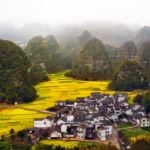yunnan-highlights-china