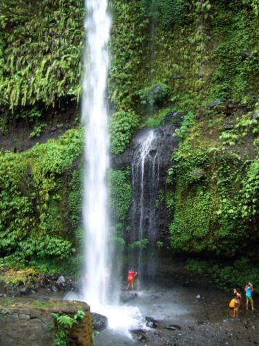 Lombok Nature